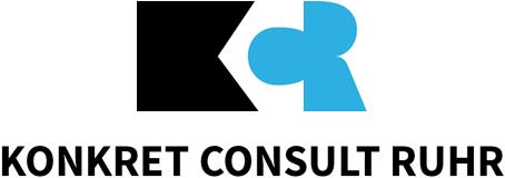 KCR – Konkret Consult Ruhr GmbH